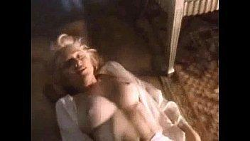 Phrase Chubby nude pictures of madonna absolutely