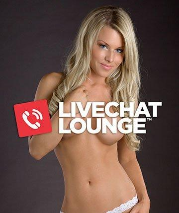 Free milf chat lines