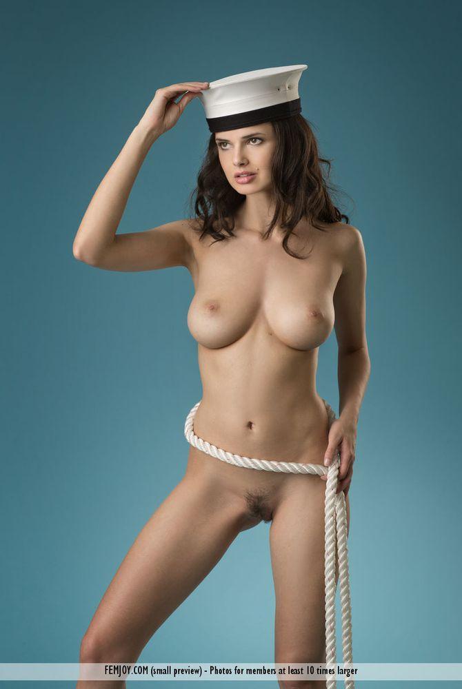 Banshee reccomend Softcore nude tits