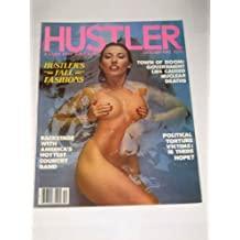 1980 s hustler models