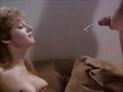 Mazda recommendet Tiny redhead girls naked