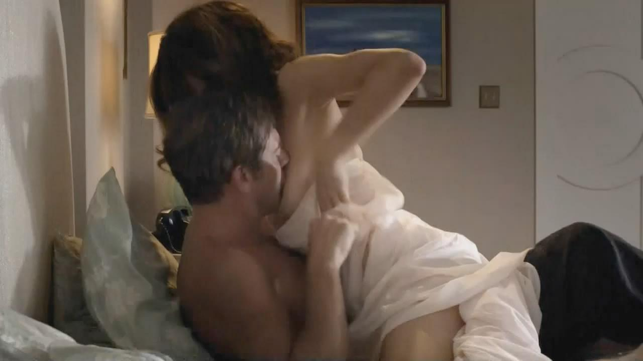best of Sex scene kurylenko shower Olga