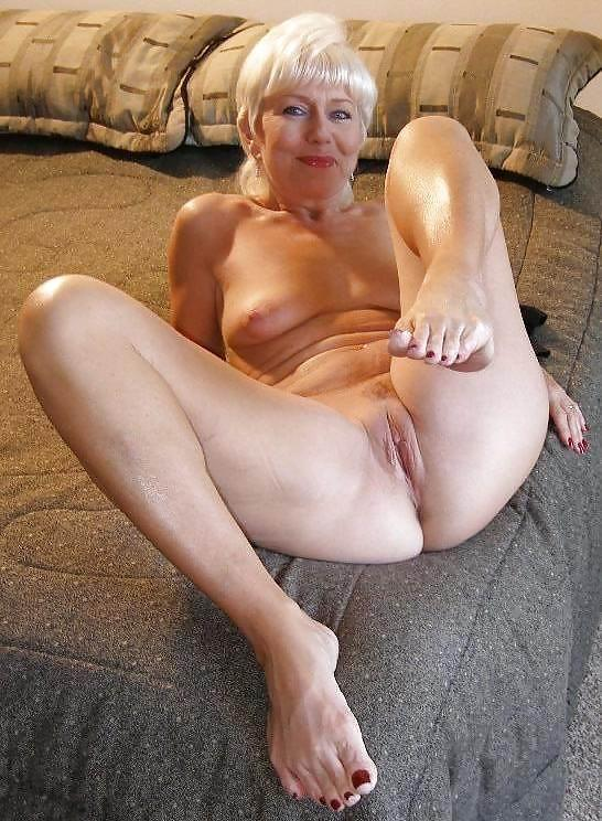 Feet pictures granny porn