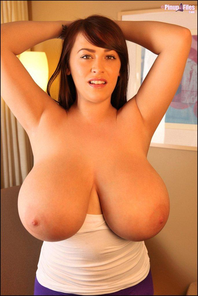 Big tit chubby porn videos
