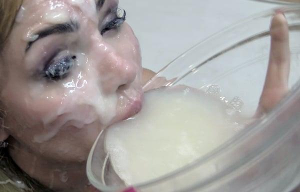 Cuckold wife doggystyle fucking xvideos com