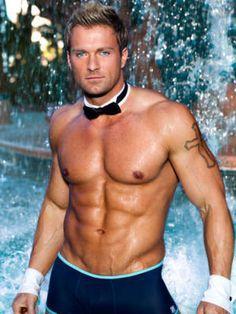 best of Stripper Man sexy