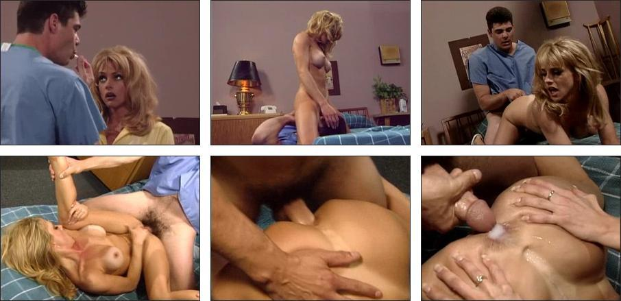 Office Boy Fuck His Boss Wife