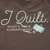 best of – Your X Superpower