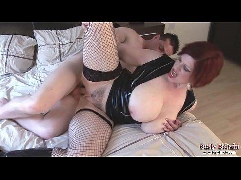 Porn kiss insian girls