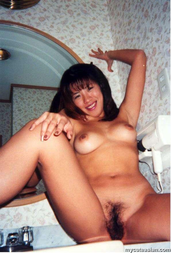 Nice japanese amateur leaked vagina pics absolutely agree