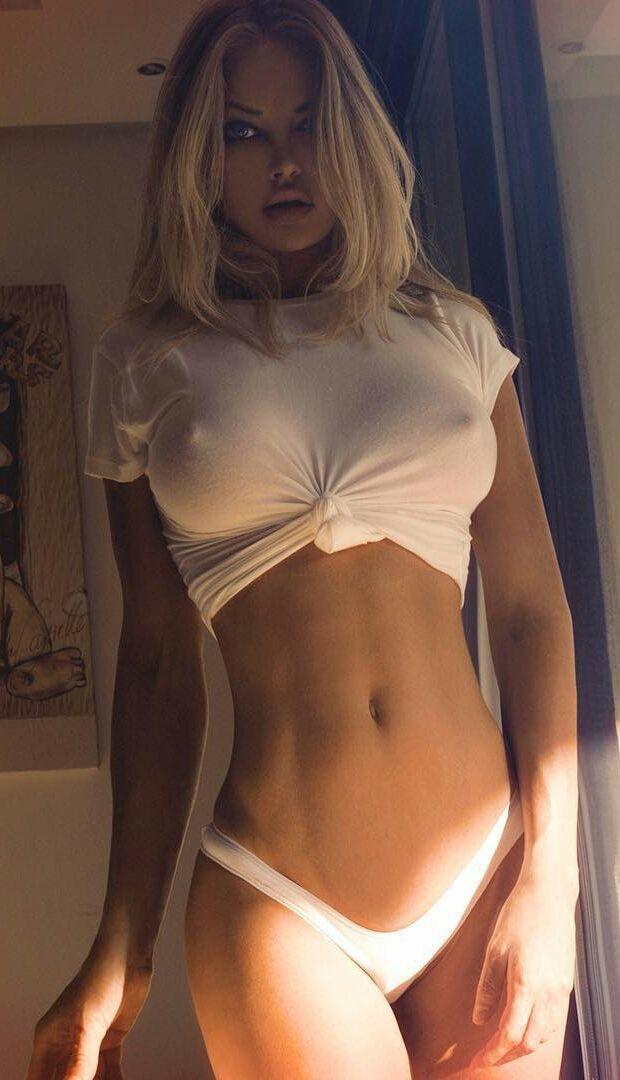 Rukhsana scoreland boobie massage