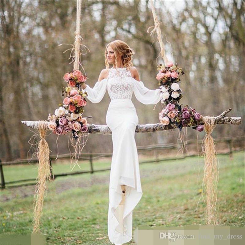 best of Pics Wedding Hot