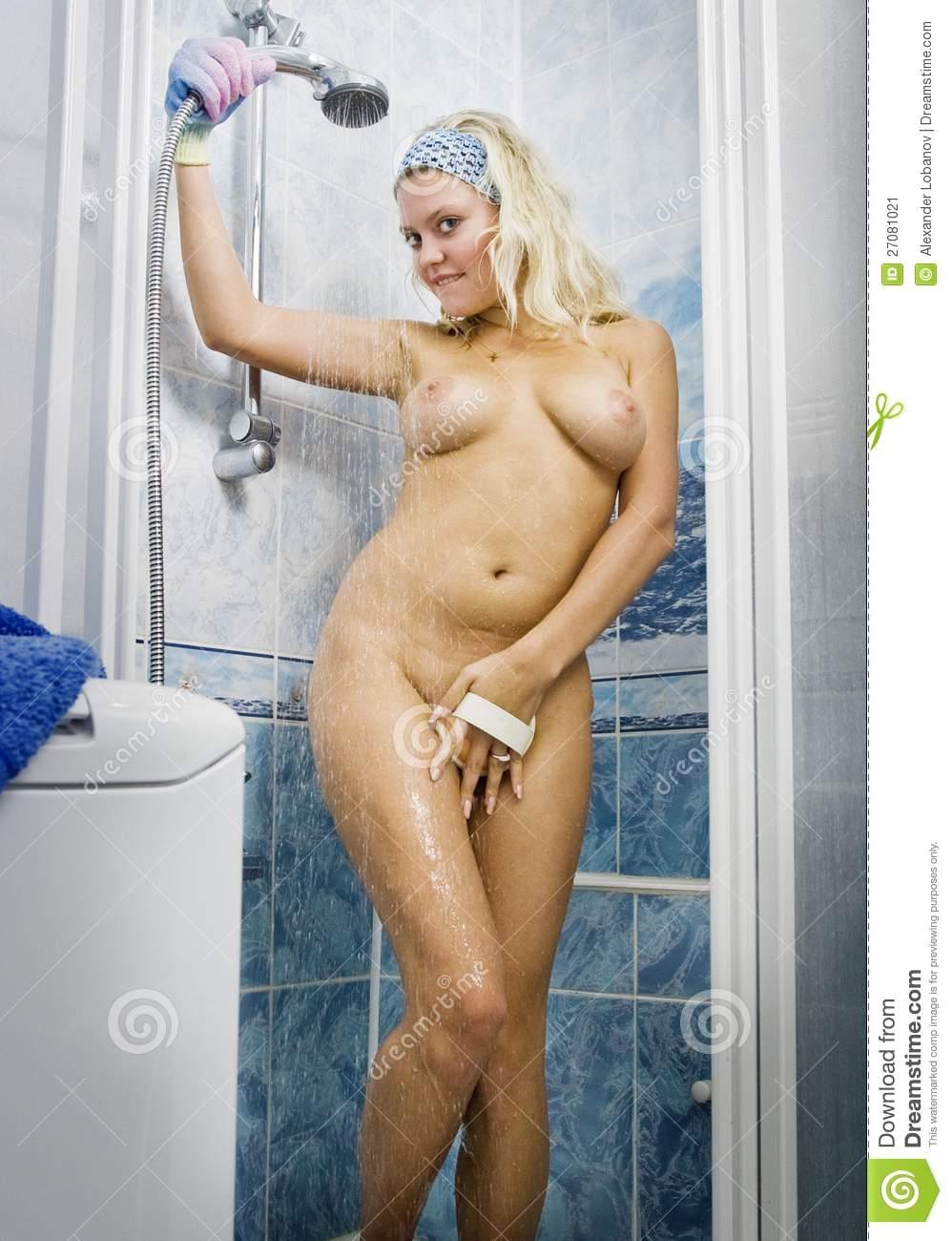 best of Hand shower 2018 held FuckBook Sex Naked