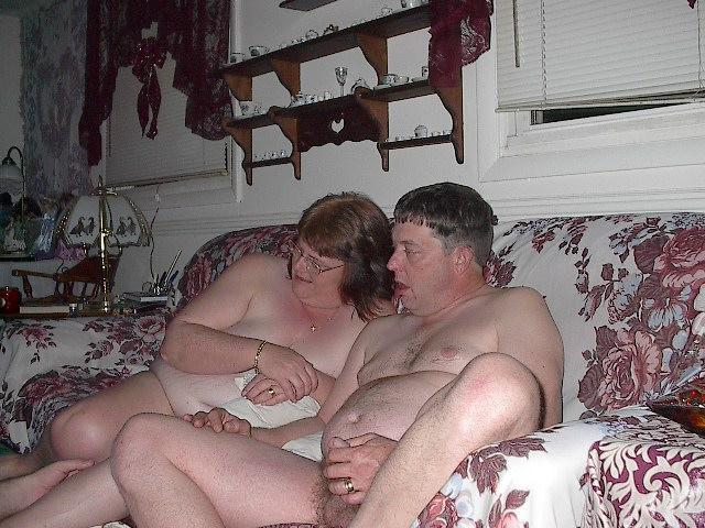 Swingers naked granny Live Home