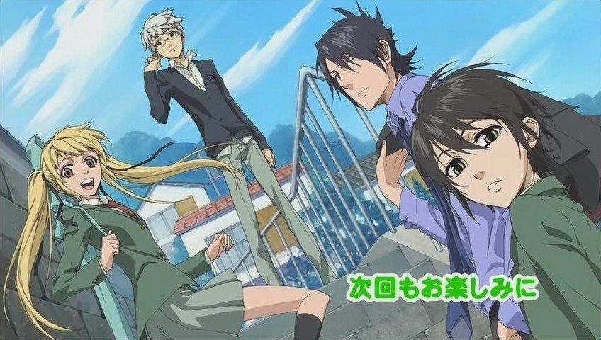 best of Hentai Kouichi aizawa