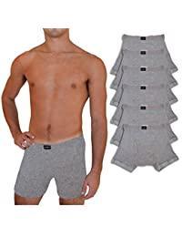 best of Cotton brief scott Andrew bikini