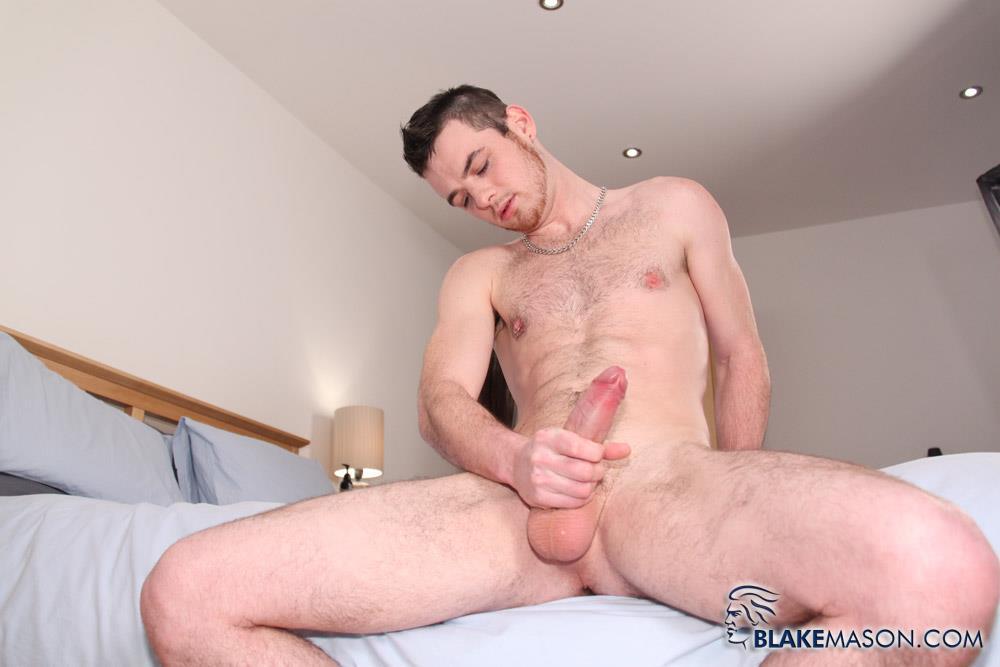 Free gay jerk off porn