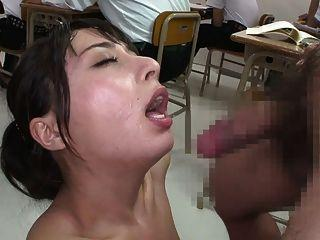 apologise, but, amateur girls blowjob cock and fuck apologise, but