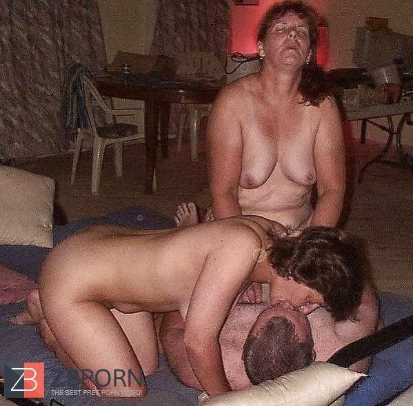 chubby brunette milf anal