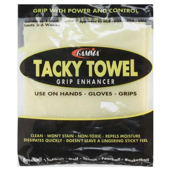 Drizzle reccomend Jerk off devices towel glove