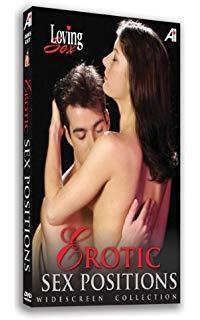 erotic movies Tasteful