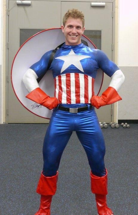 best of Gay fetish Super hero