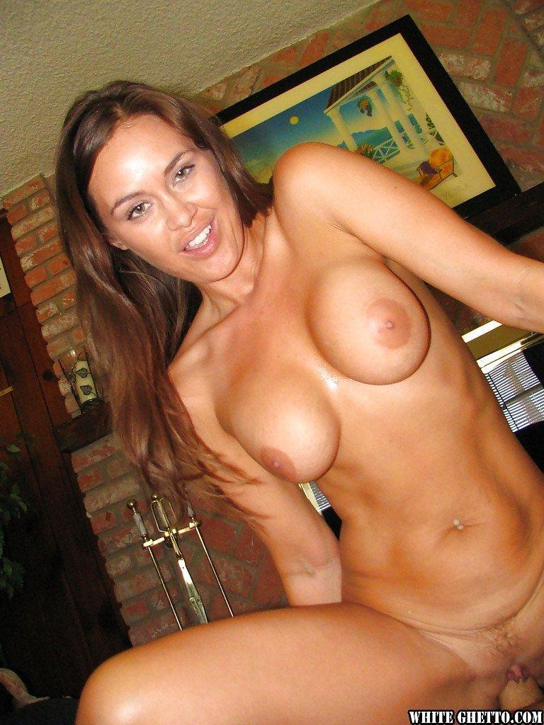 Lindsay lohan nude new york pictures