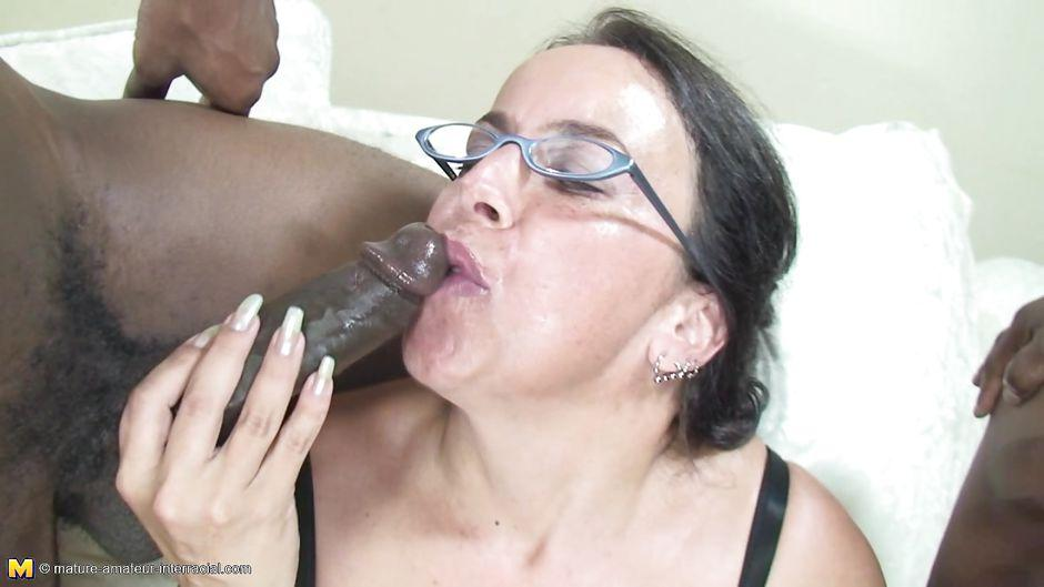 think, hot granny masturbates remarkable, very
