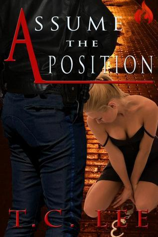 bdsm girls position assume