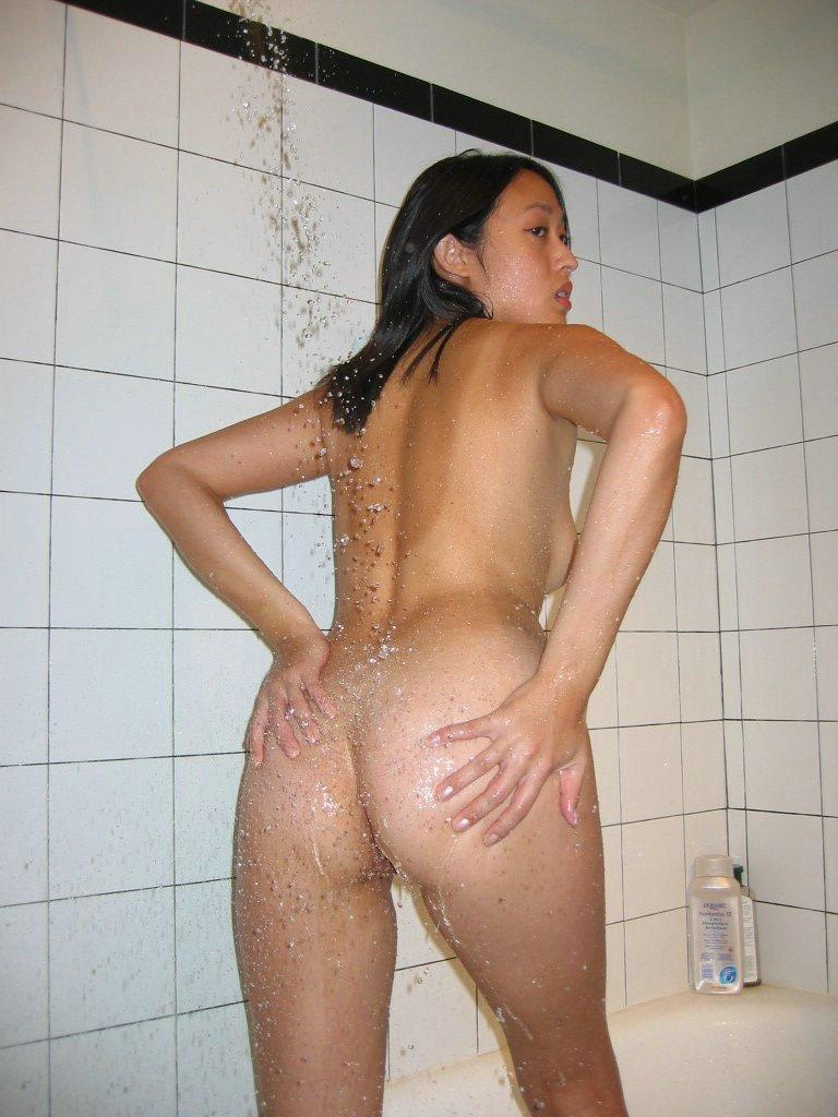 Ameture asian nude women not see