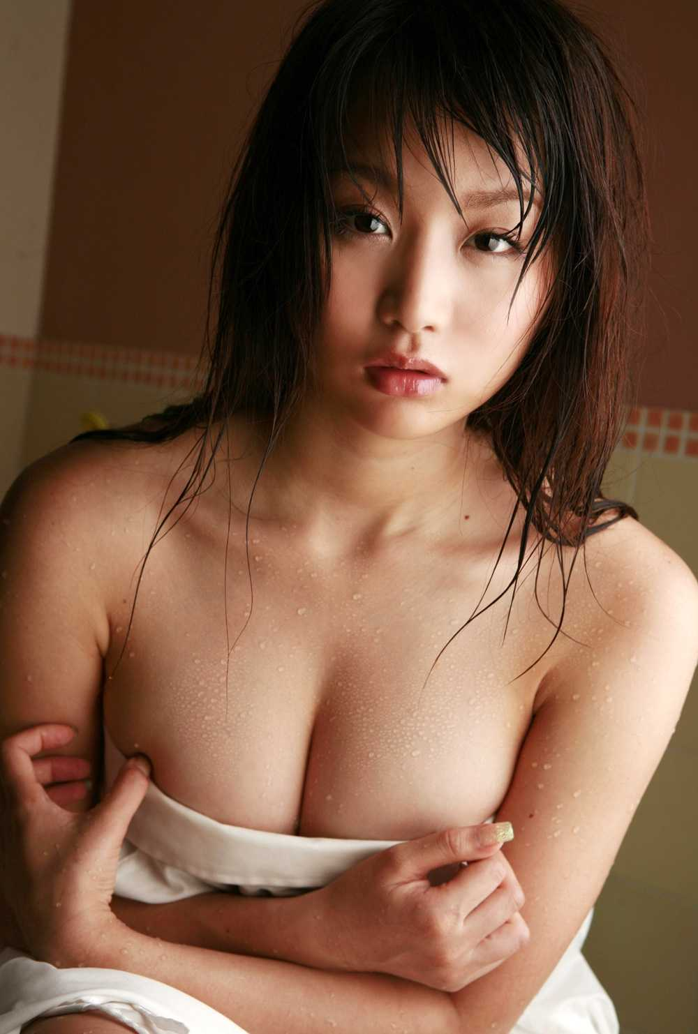 Girls me japanese and asian nude my