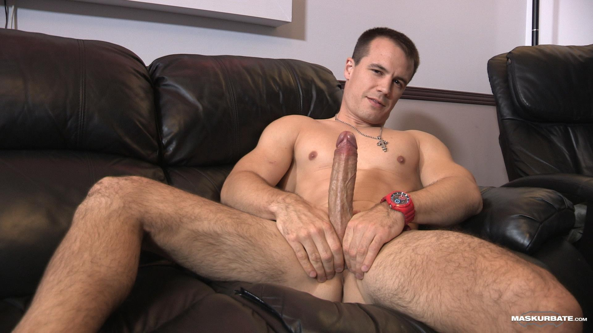 Can solo masturbation male video free porn your place