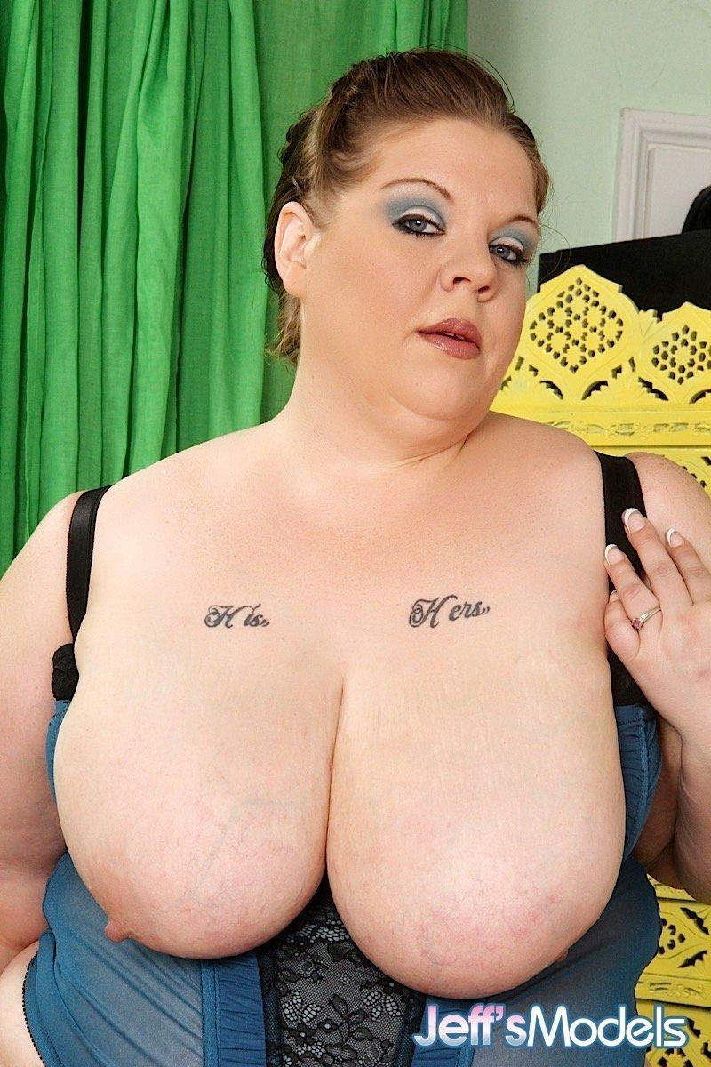 naked-bbw-video-nude-woman-nake