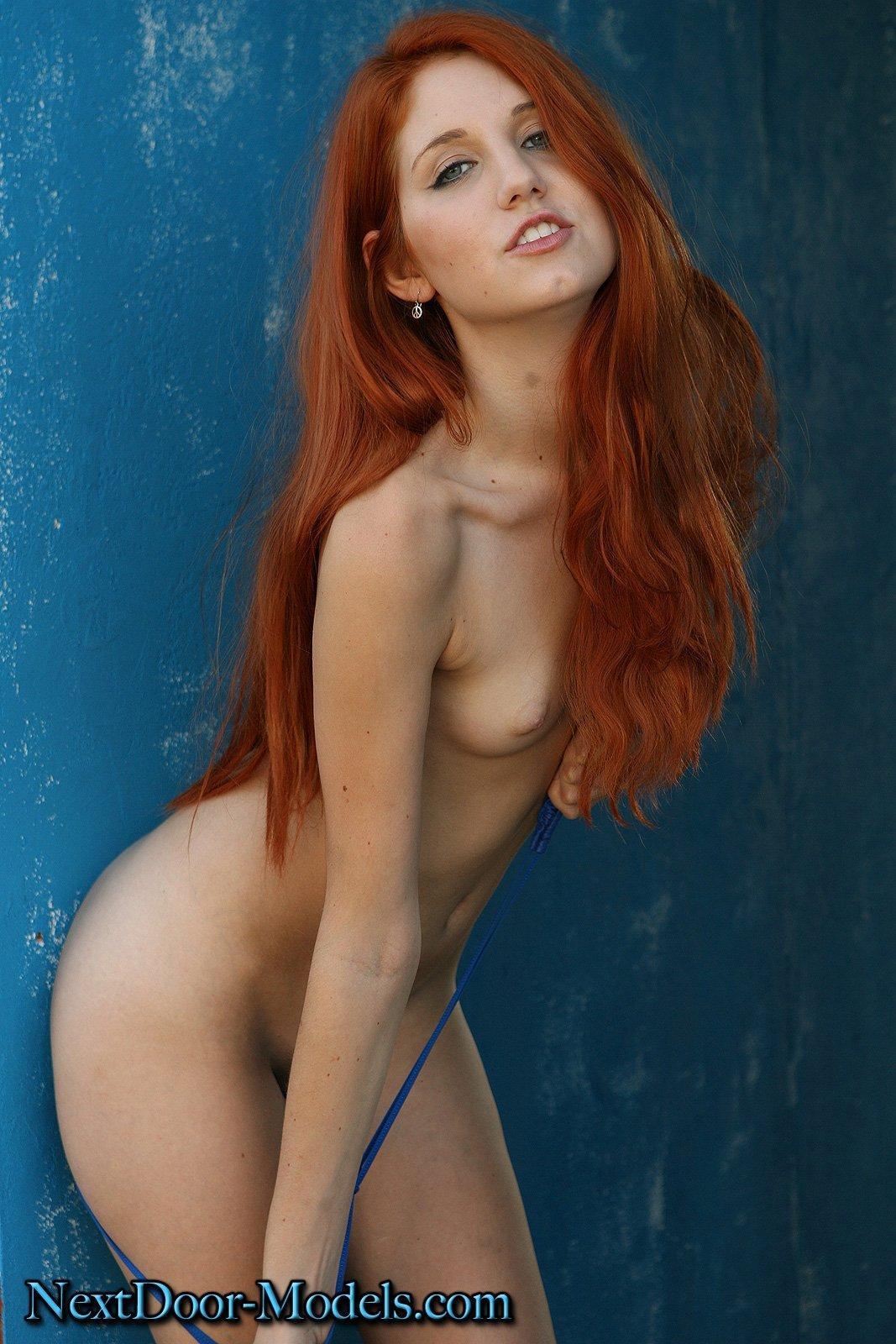 Rakhi sawant nude images xxx