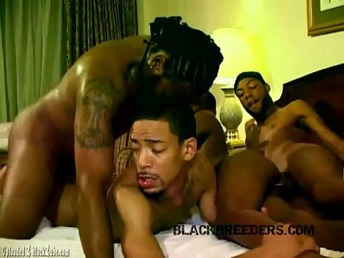 Biggest black dick orgies videos