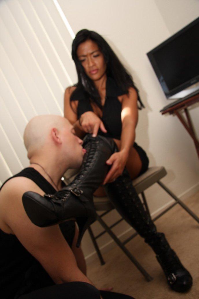 Sammie recommendet Allinurl asian black blonde brunette ebony japan red redhead sex