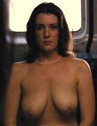 Jackal reccomend Melanie lynskey boob