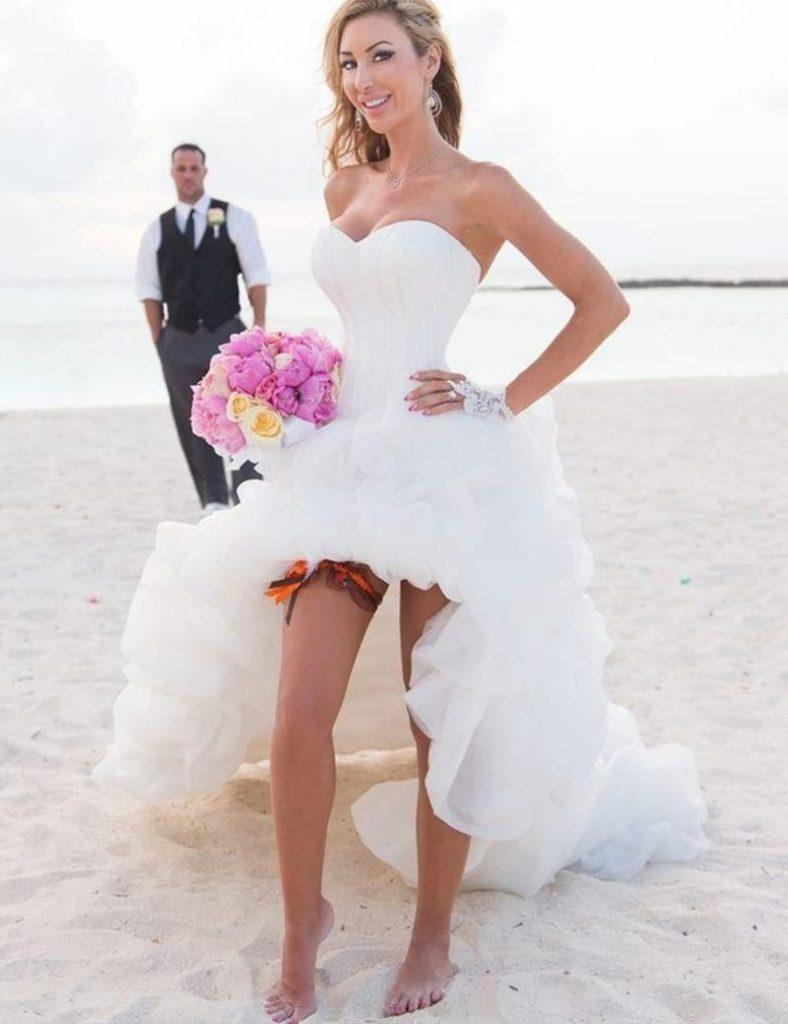 Wedding Hot Pics