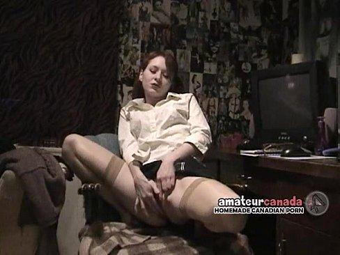 Sasha grey fuck nude