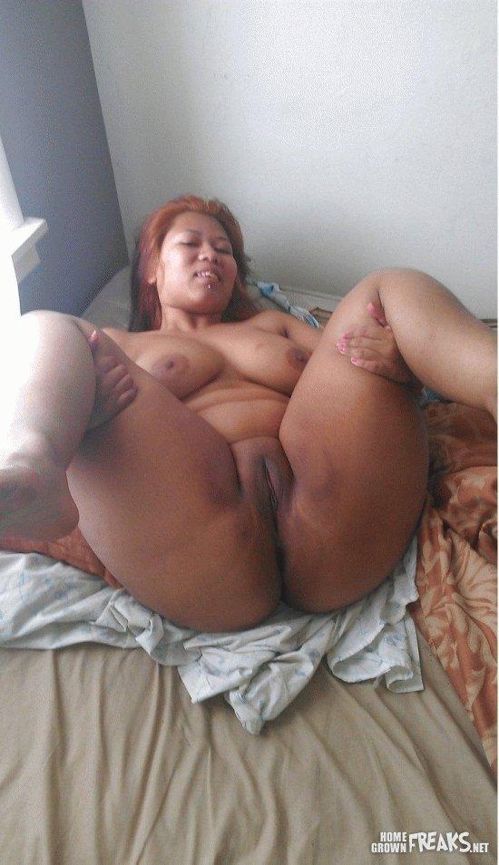 Shemale cum in girl porn vids