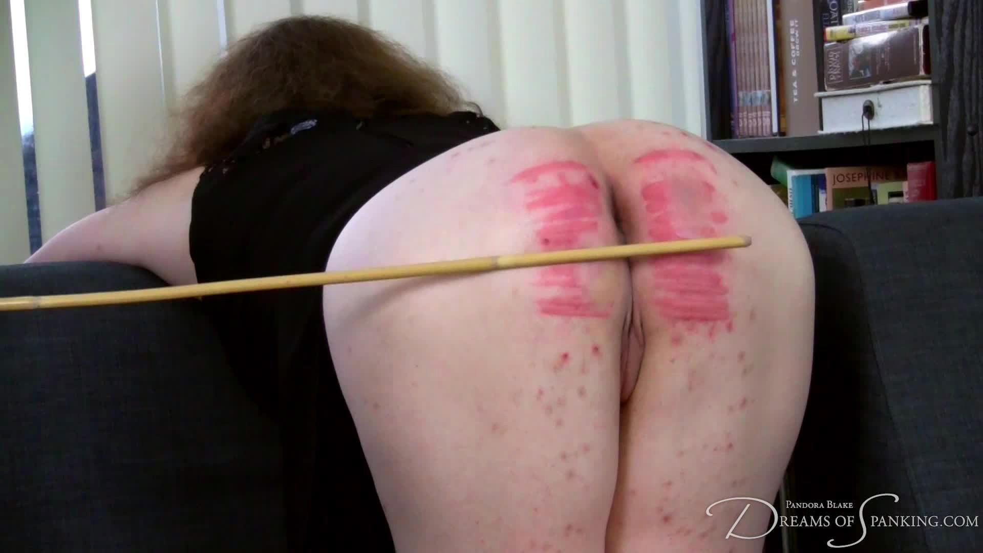 Hardcore bbw anal porn