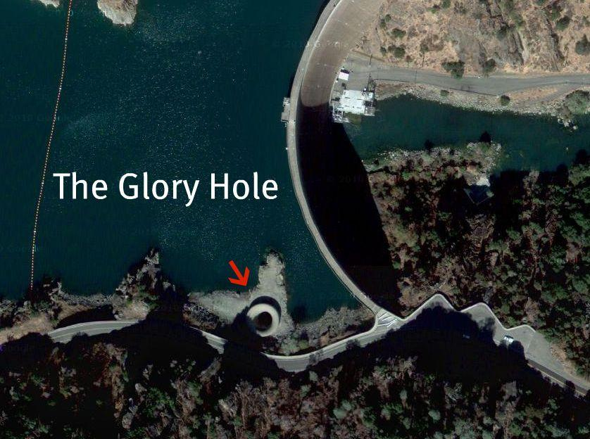 best of Hole beginners Glory