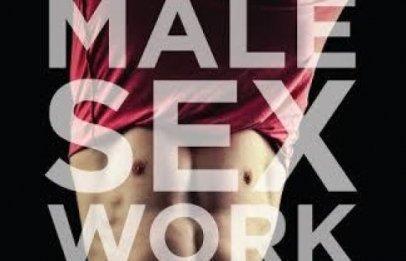 Commander reccomend Male prostitute hustler bar vancouver