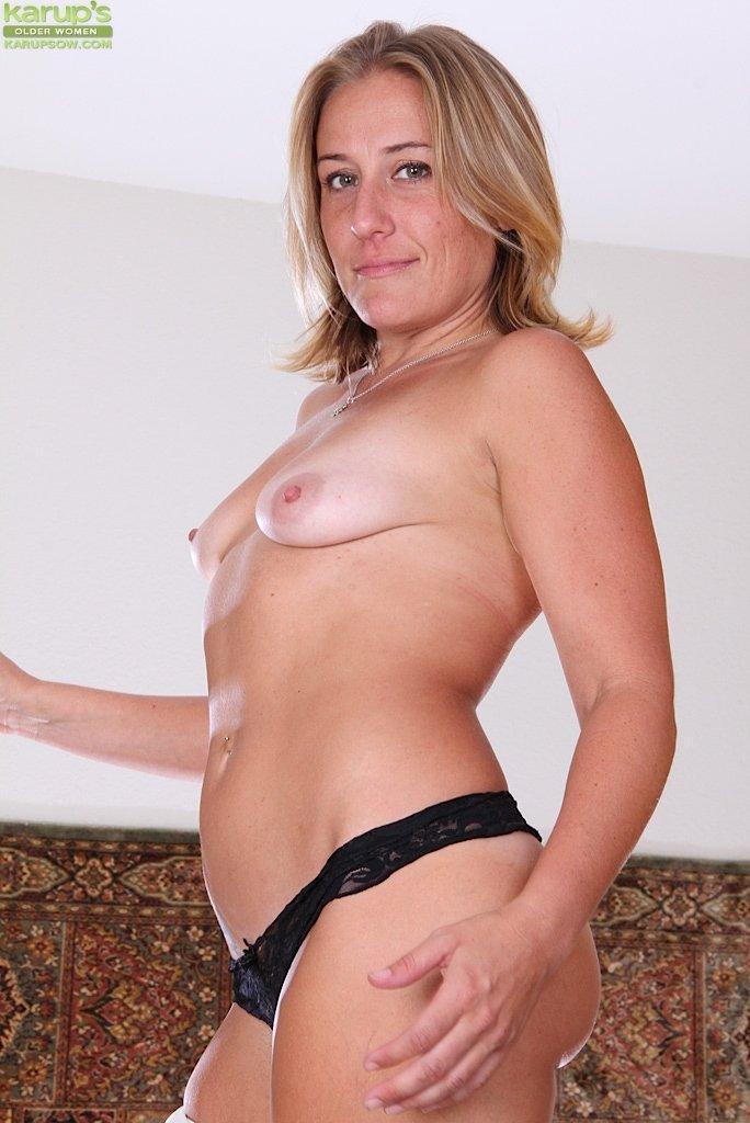 Free ex gf nude pics