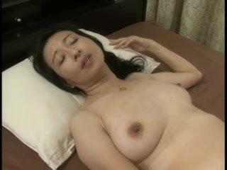 Beautiful granny sex videos