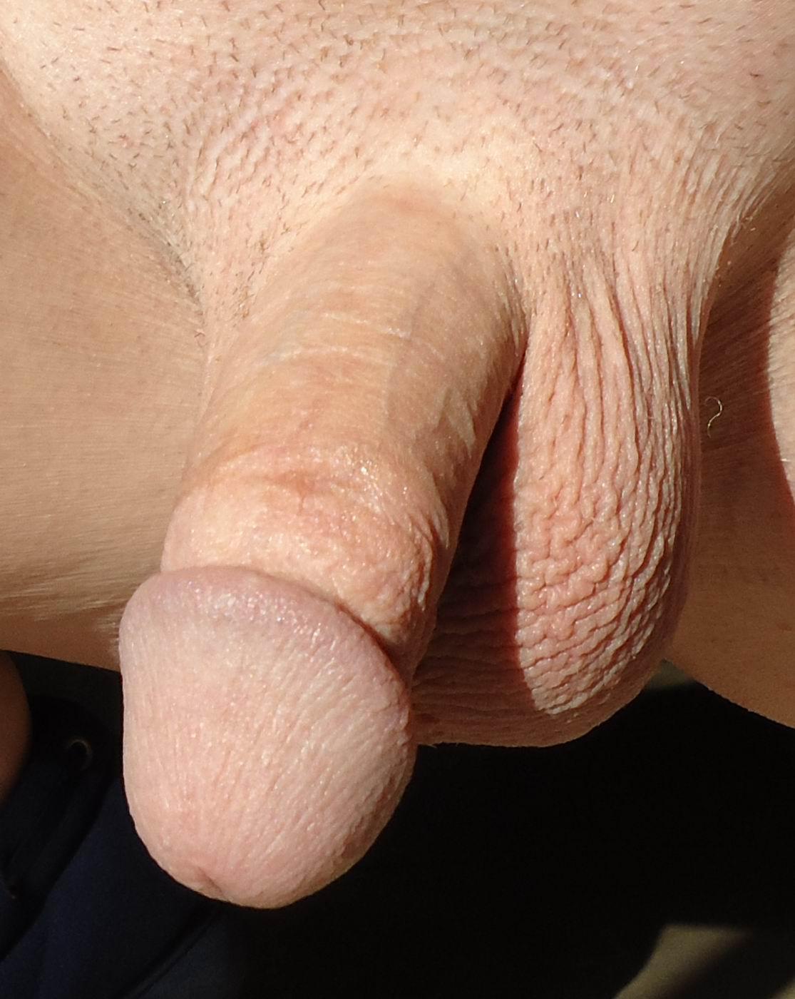 Hot naked frat guys