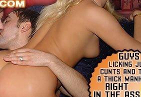 Frnch amateur lesbian