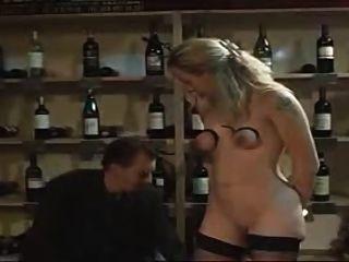 free german bdsm porn