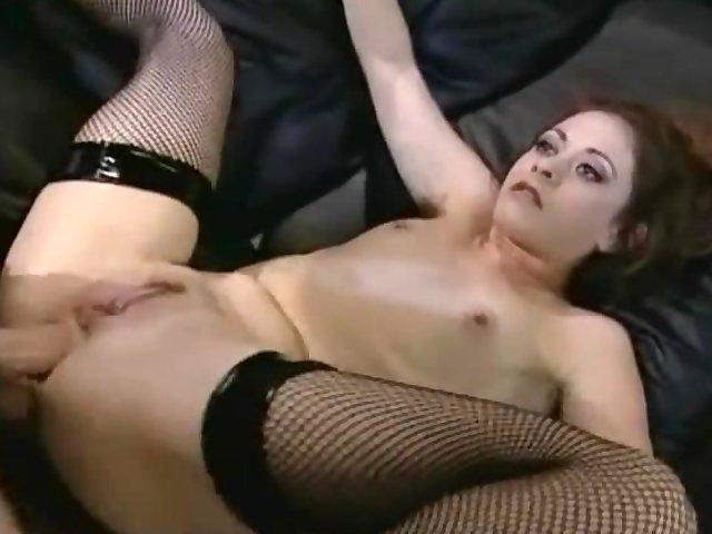 share your hd shaven pussy videos god knows! something is