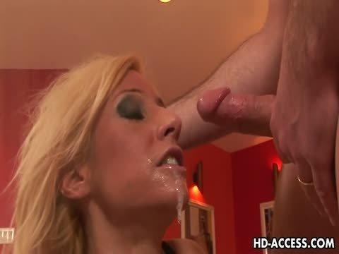 gag-throat-video-free-porn-rock-girl-big-boobs